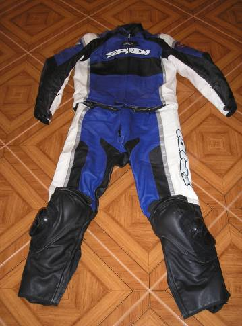 Spidi motoros ruha - Motor hirdetés ingyen 4f76313092